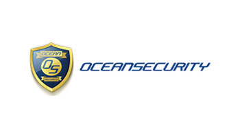 oceansecurity